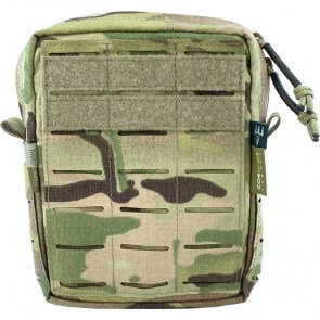 pitchfork-vertical-utility-pouch-small-multicam (1)