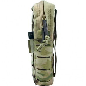 pitchfork-vertical-utility-pouch-small-multicam (2)