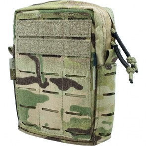 pitchfork-vertical-utility-pouch-small-multicam