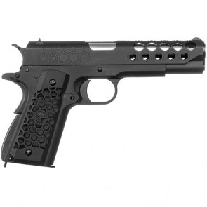 we-1911-hex-cut-gas-blow-back-pistol-black (1)