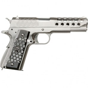 we-1911-hex-cut-gas-blow-back-pistol-silver (1)