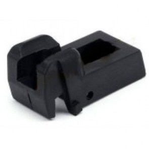 we-glock-series-magazine-bb-muzzleglock